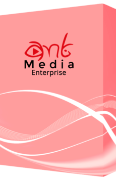 ant-media-server-software-price-buy