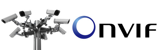 Ant Media Server ile IP Kamera Yayınları Nasıl Alınır? 1