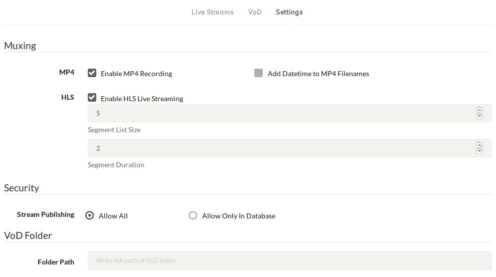 vod-dynamic-upload-folder