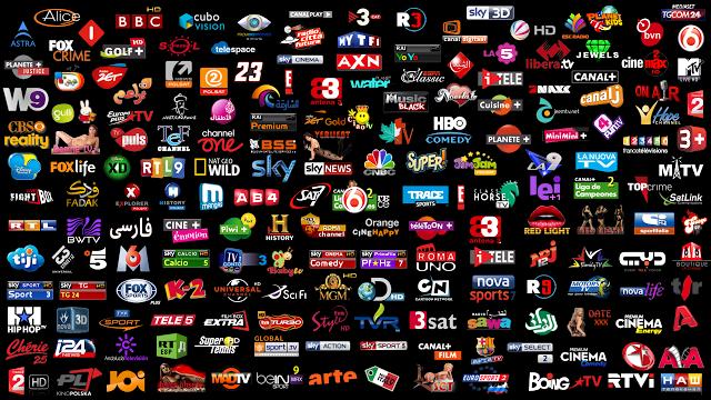 IPTV Integration with Ministra TV (Stalker Portal) - Ant Media