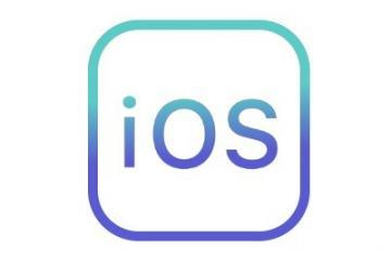 RTMP SDK'sını Native iOS Uygulamasında Nasıl Kullanabiliriz? 10