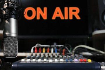 Antmedia Enterprise ile Kendi Radyo Kanalınızı Kurun 5
