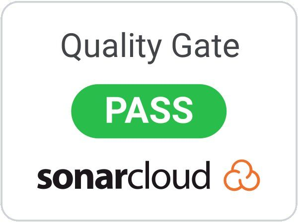 sonar_cloud