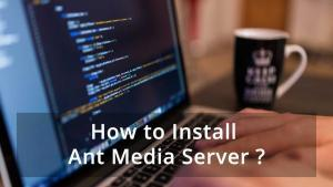 Free Media Server For Savvy Budget Communities 4