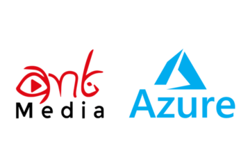ant-media-server-azure-marketplace