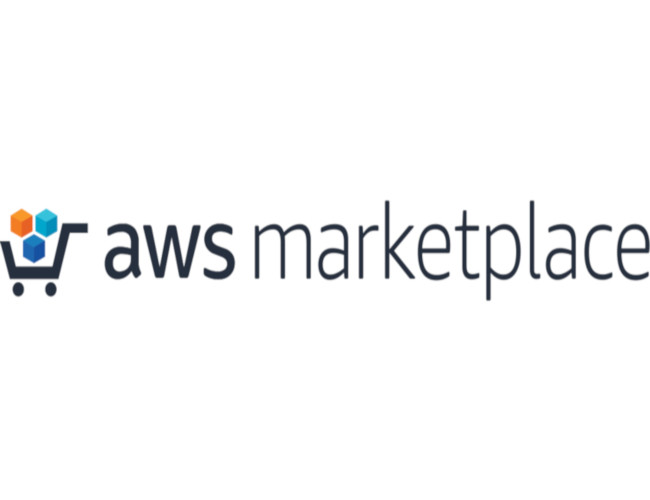 How to Start Ant Media Server Instance on AWS Marketplace? - Ant Media