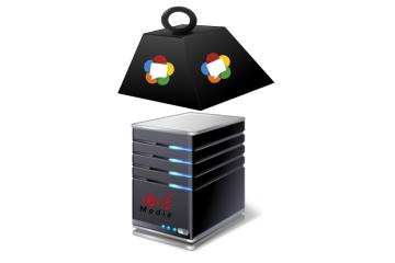 WebRTC Load Testing in 5 Minutes 2