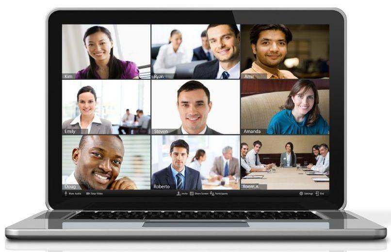 How to Create a WebRTC Conference Room in Ant Media Server 1