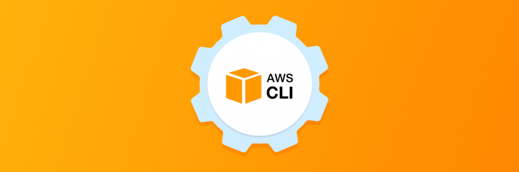One-Click Cluster Setup for Ultra Low Latency Streaming in AWS 2