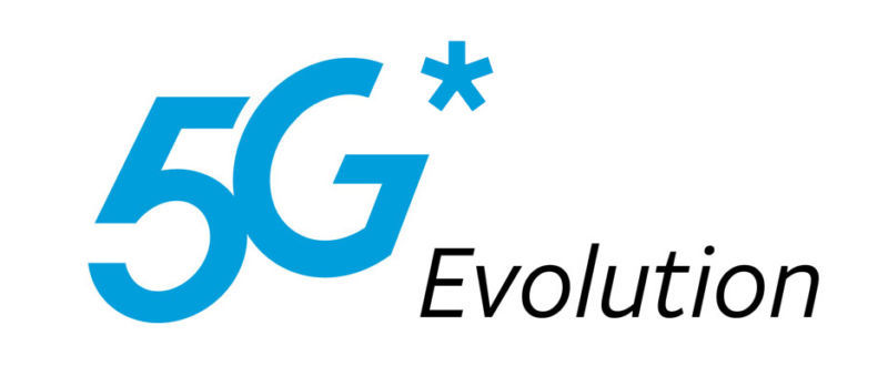 May 5G Become Revolutionary for Media Streaming? 1