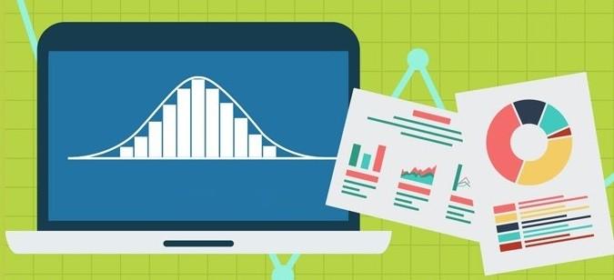 An Overview of WebRTC Statistics 1