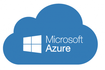 How to Setup Ant Media Server Clustering on Azure 26