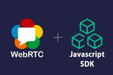 4 secret features about Ant Media Server WebRTC Javascript SDK 1