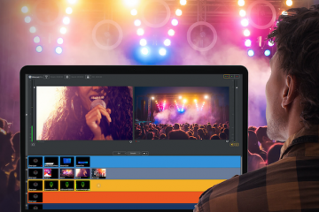 How to Live Stream with Wirecast using Ant Media Server in 4 Easy Steps 5