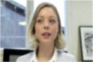 webrtc-freezing-blurring-pixelating-solution