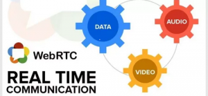 How to Exchange Data Easily Using WebRTC Data Channels with Ant Media Server 1